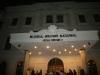 Muzeul Militar_0