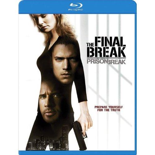 final_break