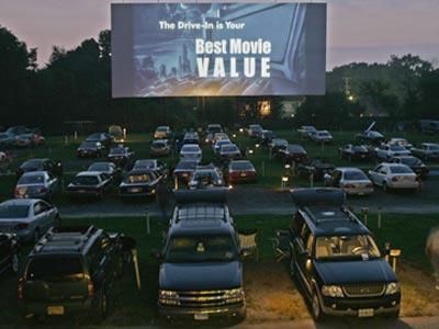 cinema-drive