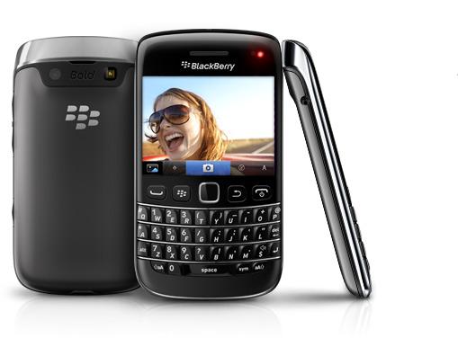 software blackberry 9780 vs 9790