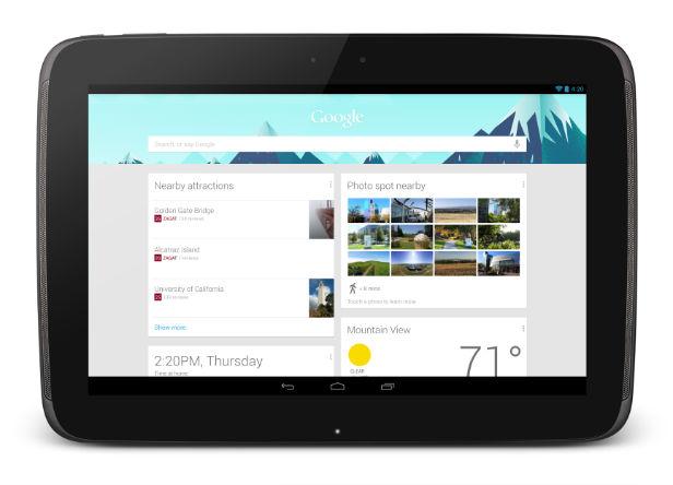 nexus10-google-samsungjpg