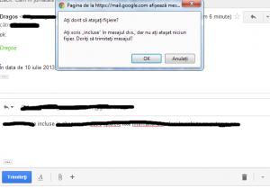 gmail-atasament