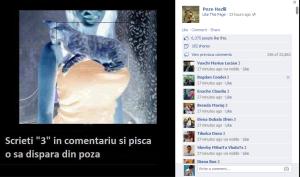 '3gogi-Facebook