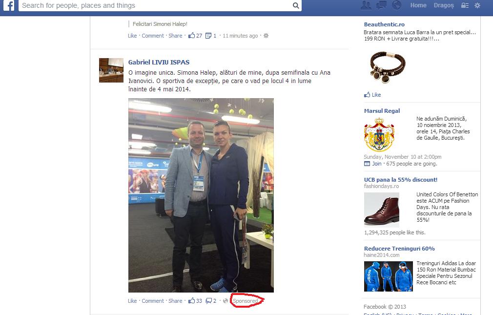 sponsored-facebook