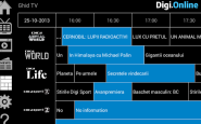 digionlinero2013-12-14 16.18.40
