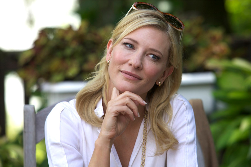 Cate-Blanchett