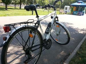 bicicleta 2013-07-20 10.52.13