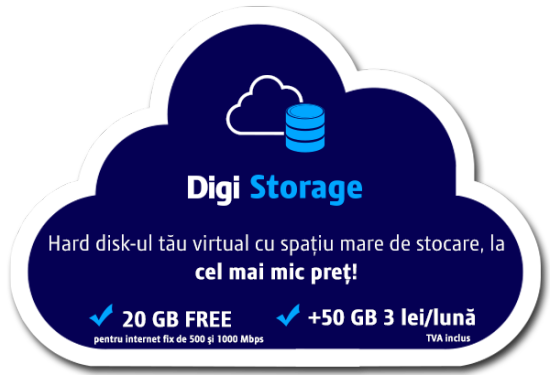 DigiStorage-550x375