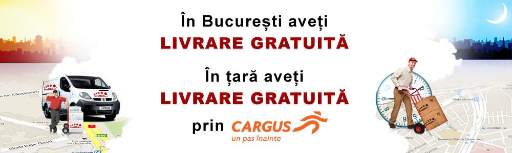 Banner-Livrare-Gratuita-In-Bucuresti-Tara