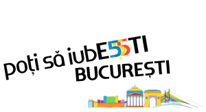 Logo-bucuresti