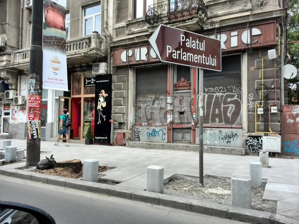 bucuresti1