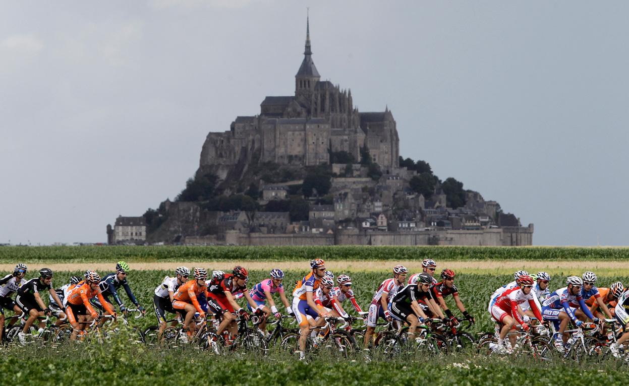 tour-de-france-ciclism