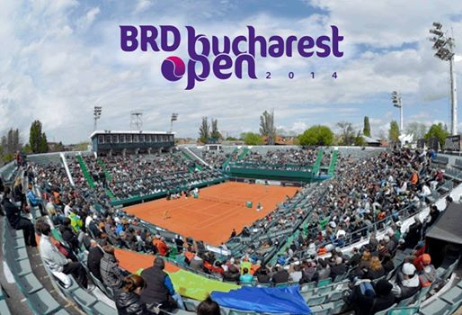 brd wta open bucharest