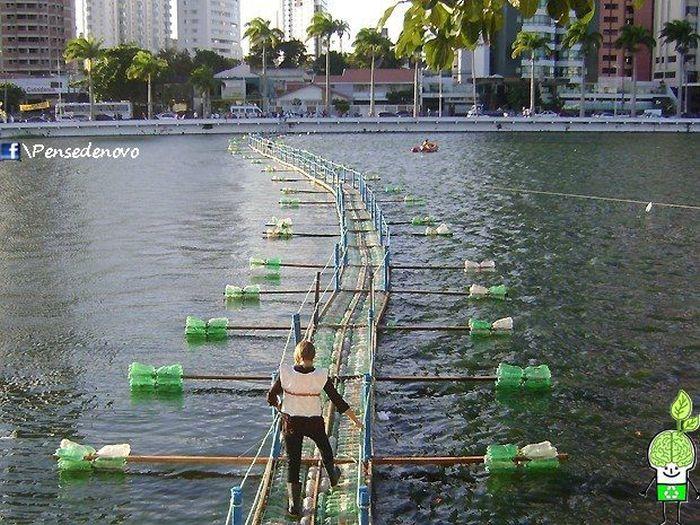 plastic-bottle-bridge-pod-pet-uri