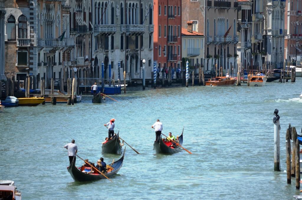 Venetia-Italia1-16