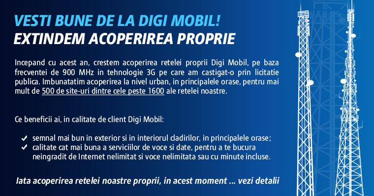promo-digicare-good-news