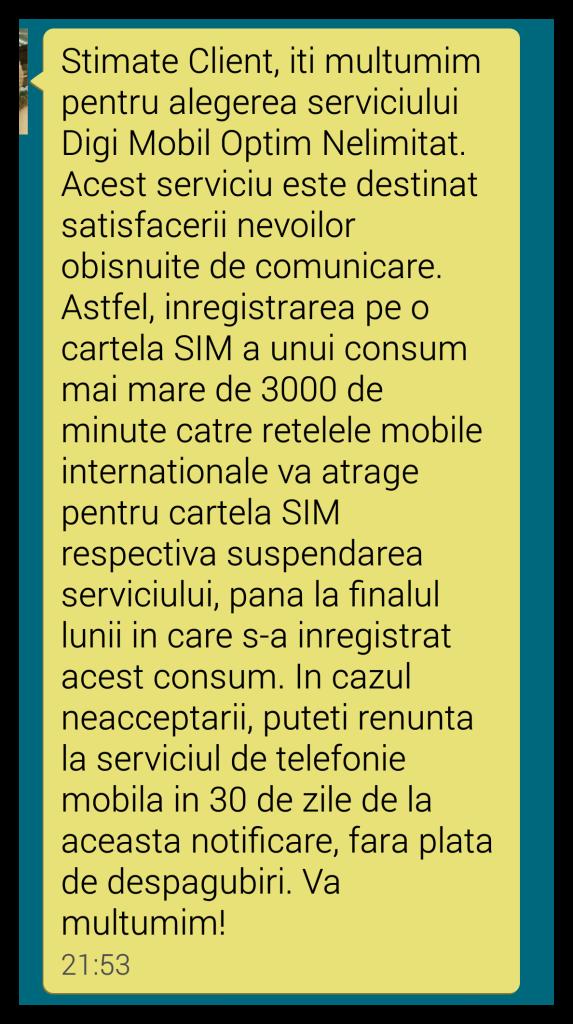 Screenshot_sms-digi-mobile