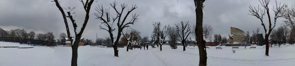 iarna-14-ianuarie