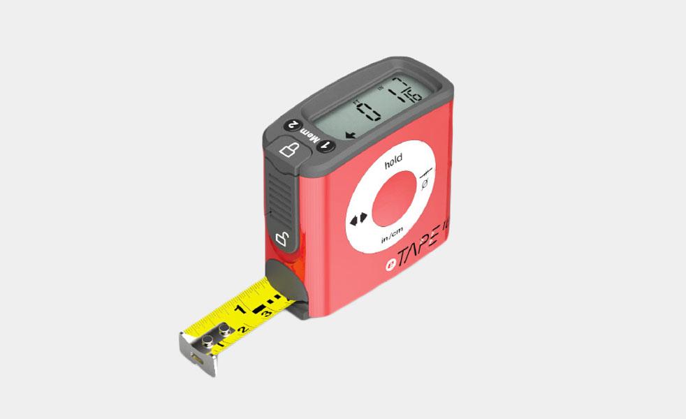 ruleta-tape16