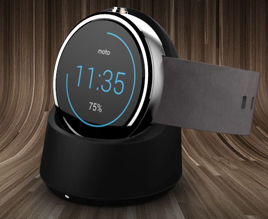 smartwatch-moto360-2015-01-09 12.03.06