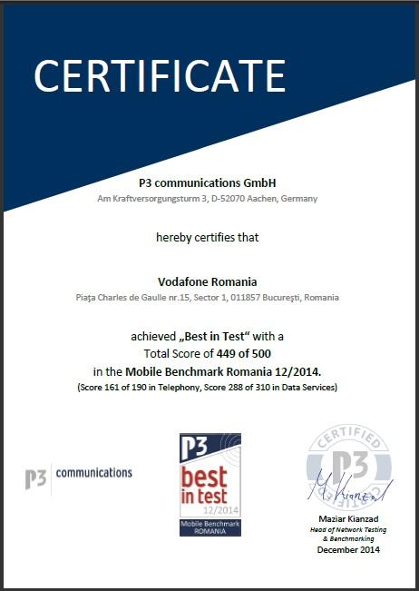certificat-cea-mai-buna-retea