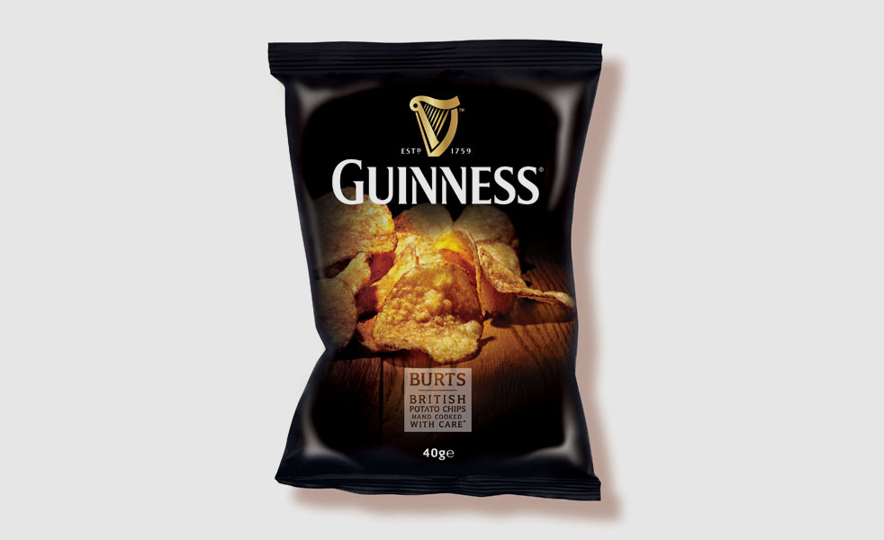 guiness-chips