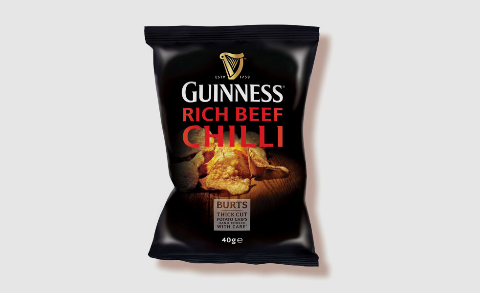guiness-chips2