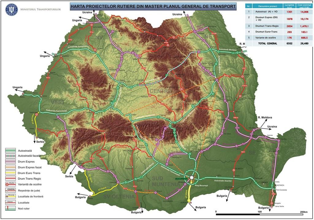 harta-proiectelor-rutiere-master-planul-transport-v2-0