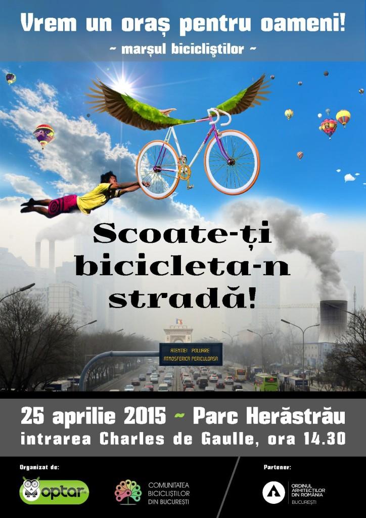 Mars de protest 25 aprilie 2015 - Scoate-ti bicla-n strada-page-001
