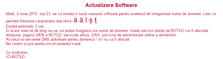 2015-05-27 12_11_32-RoTLD - Romanian Top Level Domain