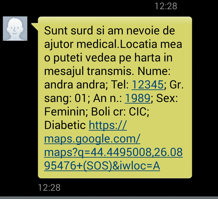 sunt-surd-sms