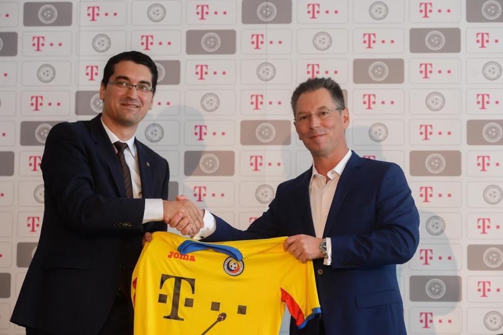 telekom-sponsor-echipa-de-fotbal-a-romaniei