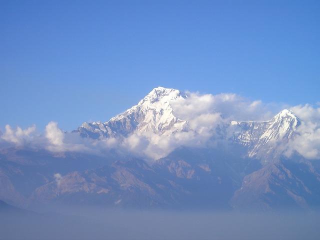 nepal-389_640