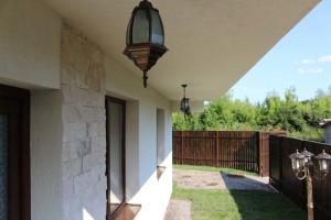 Casa-dragomiresti-cartier-pinului24