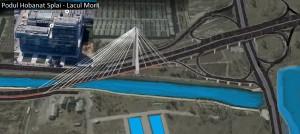 Pod-Splai-Lacul-Morii-Plan3D
