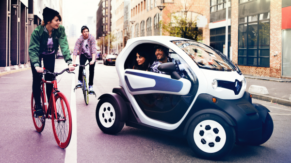 renault-twizy-disponibil-in-romania-06.png.ximg.l_6_m.smart