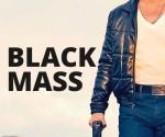 black-mass-film