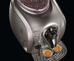 cafea-philips