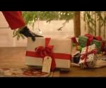 Reclame bune de Crăciun 2016