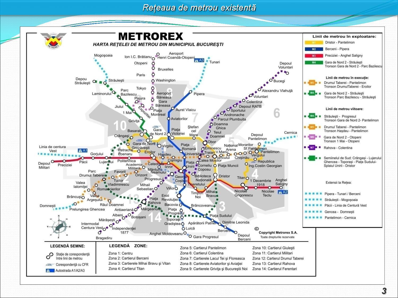 VIDEO! Moment istoric! Primul metrou care circulă pe ...  |Metrou Drumul Taberei